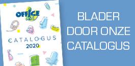 Catalogus 2020