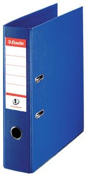 Esselte ordner Power N°1 rug van 7,5 cm, blauw