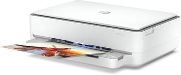HP Envy 6020e All-in-One printer