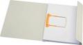 Jalema Secolor Clipmap voor ft folio (35 x 25/23 cm), grijs